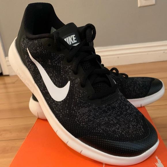 Nike Shoes   Boys Size 4y   Poshmark